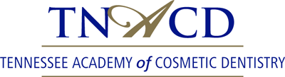 The Tennessee Academy of Cosmetic Dentistry | Dedicated to Excellence in Cosmetic Dentistry
